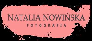 Fotograf Siedlce, Fotograf Warszawa, Fotografia ślubna Siedlce, Warszawa, sesje narzeczeńskie, naturalne sesje rodzinne, portretowe i ciążowe.