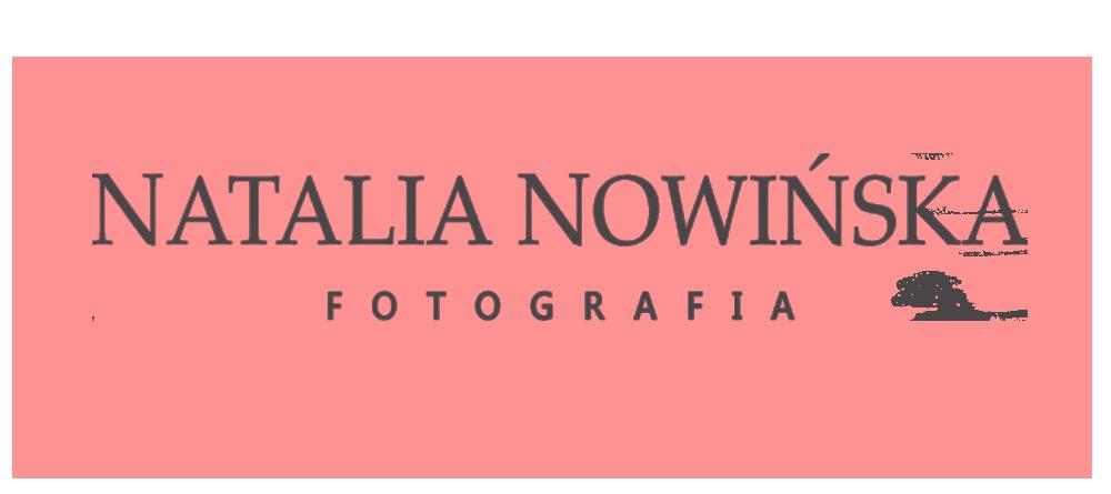 Fotograf Siedlce Natalia Nowińska, naturalna i ciepła fotografia ślubna.