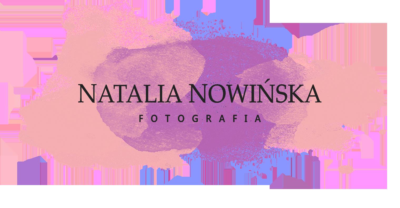 Fotograf Siedlce - Natalia Nowińska, naturalna i ciepła fotografia ślubna.